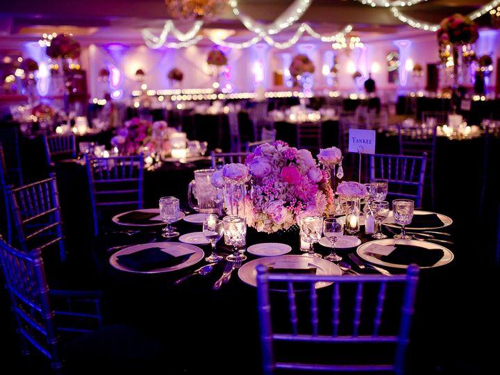 Tmx 10355596 10152529000778503 3060600239707617079 O 51 29068 1559944806 Aurora, IL wedding catering