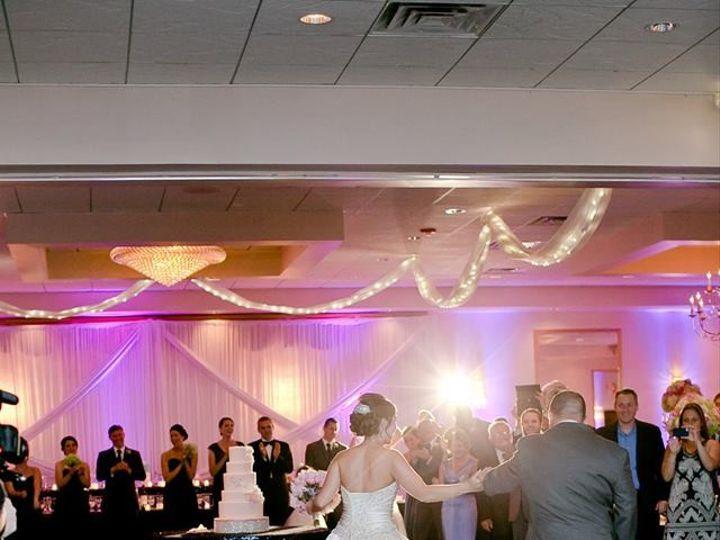 Tmx 10537366 10152529001683503 1485964876812211132 N 51 29068 1559944804 Aurora, IL wedding catering