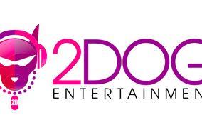 2Dog Entertainment