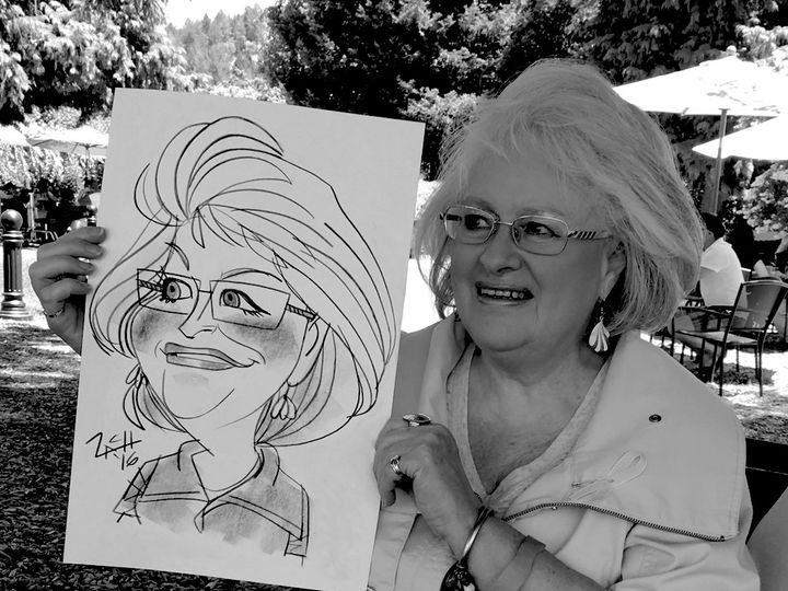 Tmx Zach Trenholm Caricatures Pic 13 51 200168 1560202698 San Francisco, CA wedding favor