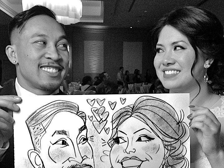 Tmx Zach Trenholm Caricatures Pic 15 51 200168 1560202288 San Francisco, CA wedding favor