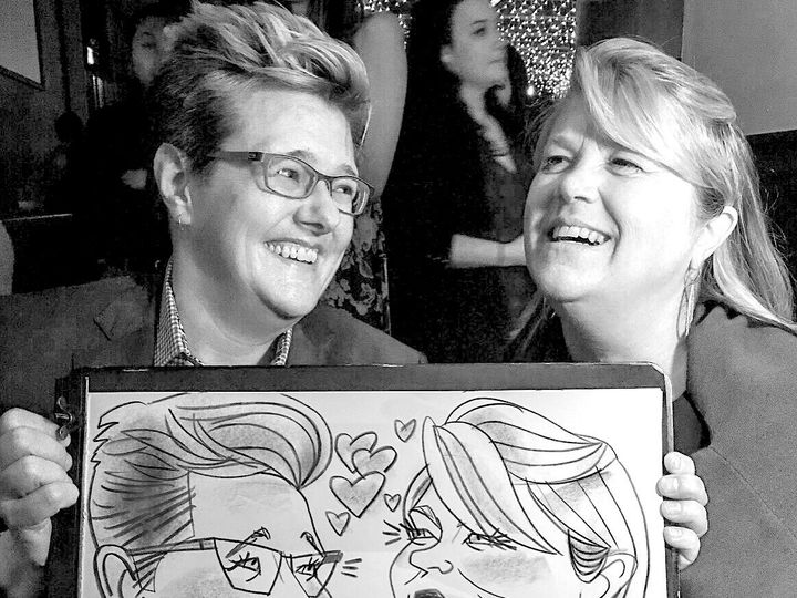 Tmx Zach Trenholm Caricatures Pic 43 51 200168 1560202293 San Francisco, CA wedding favor