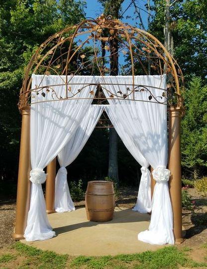 camillion event rentals event rentals woodbridge va weddingwire
