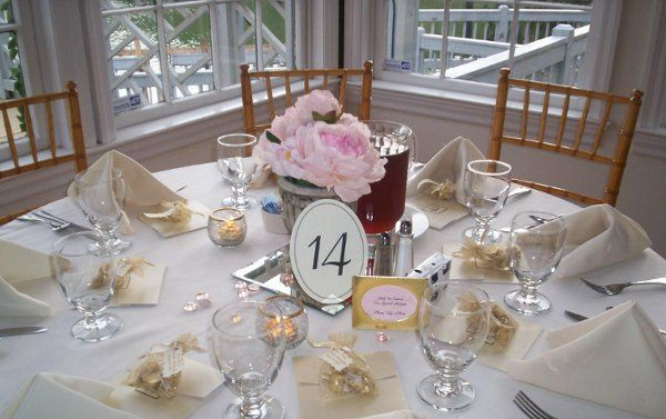 Tmx 1220481616864 ElizabethandChristopherWedding011 Woodbridge, District Of Columbia wedding rental