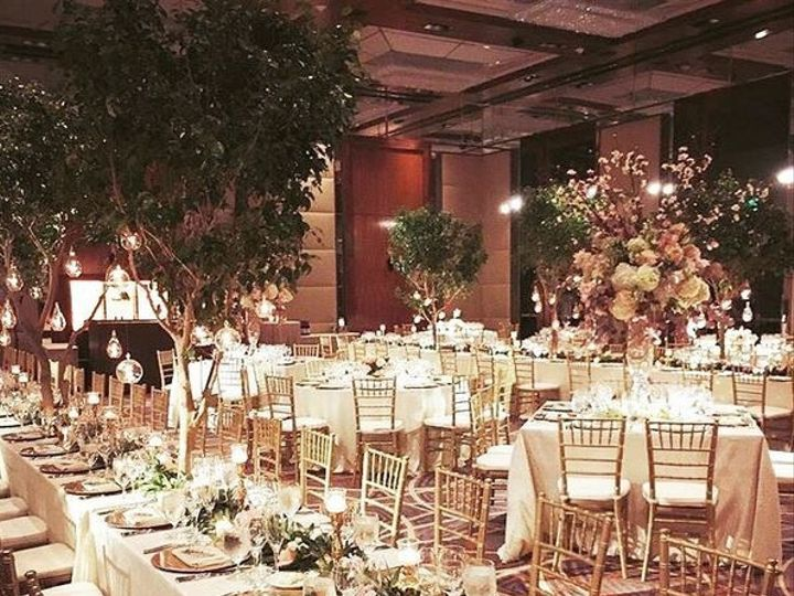 Tmx 1493435256111 Four Seasons Baltimore Woodbridge, District Of Columbia wedding rental