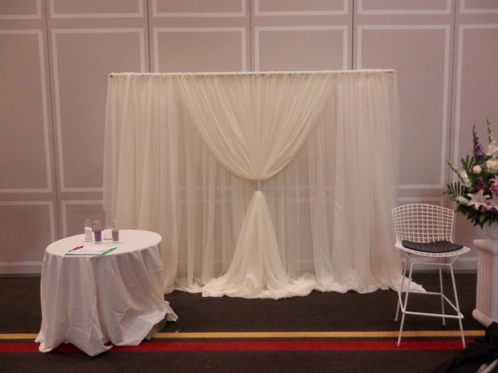 Tmx 1494984266089 P9180310 Woodbridge, District Of Columbia wedding rental