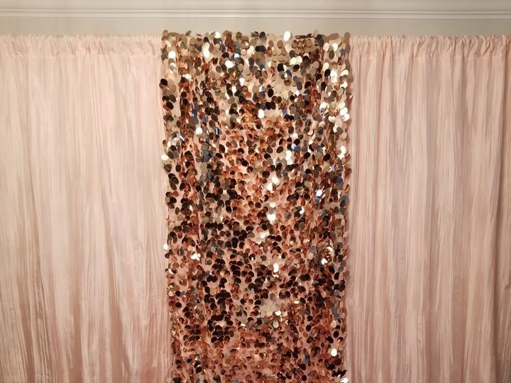 Tmx Blush Backdrop 51 30168 158280730179738 Woodbridge, District Of Columbia wedding rental