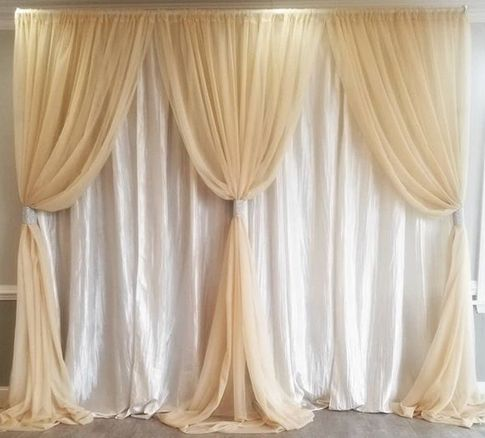 Tmx Ceremony Backdrop Champagne And Ivory 51 30168 157947264436732 Woodbridge, District Of Columbia wedding rental