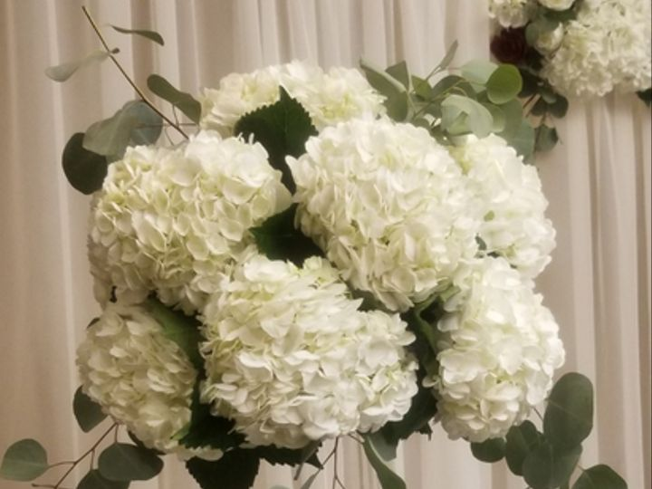 Tmx Fresh Floral Arrangement 51 30168 157947275645315 Woodbridge, District Of Columbia wedding rental