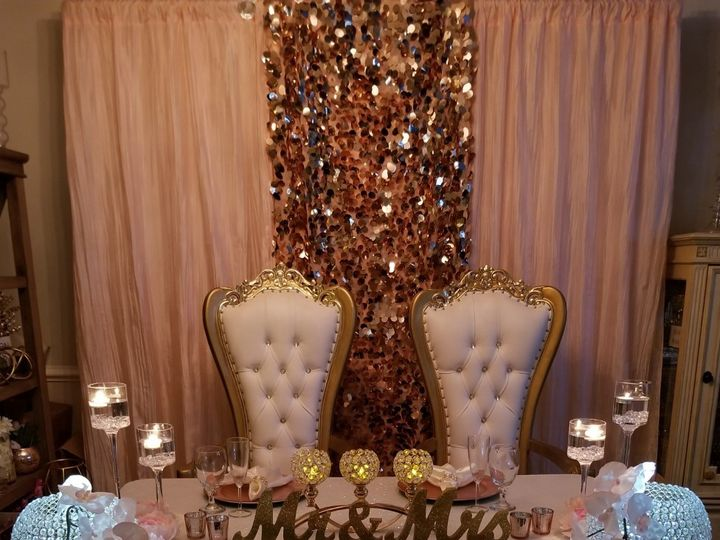 Tmx Gold Throne Chair Bundle 51 30168 158280727833964 Woodbridge, District Of Columbia wedding rental