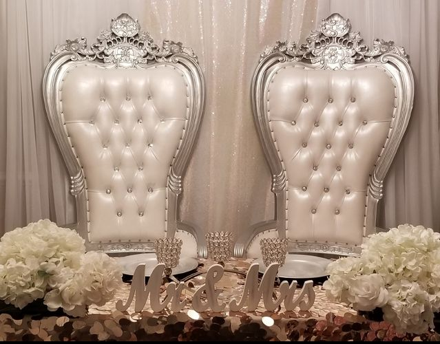 Tmx Silver Throne Bridal Table 51 30168 157947561612260 Woodbridge, District Of Columbia wedding rental