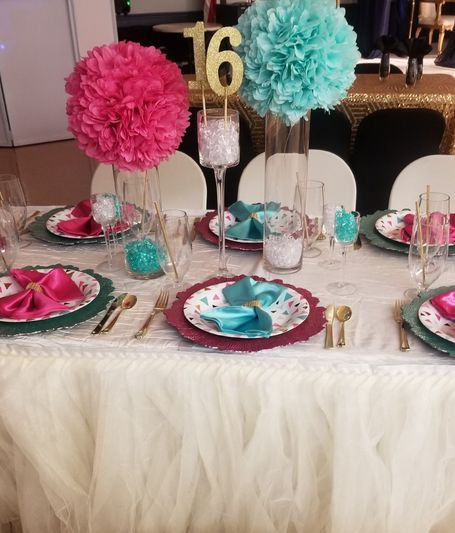 Tmx Sweet 16 Table 51 30168 157947308965364 Woodbridge, District Of Columbia wedding rental