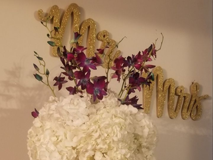 Tmx White Hydrangea Centerpiece 51 30168 157947311936396 Woodbridge, District Of Columbia wedding rental
