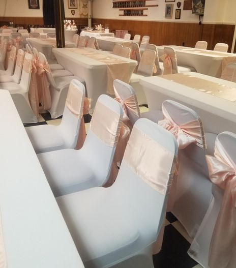 Tmx White Spandex Chair Covers And Tablecloths 51 30168 157947314759794 Woodbridge, District Of Columbia wedding rental