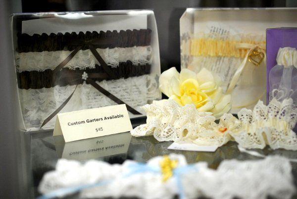 Tmx 1334102078772 1DSC0021 Seattle wedding dress