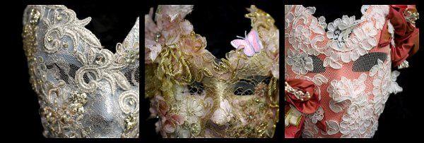 Tmx 1334102176701 Masks Seattle wedding dress