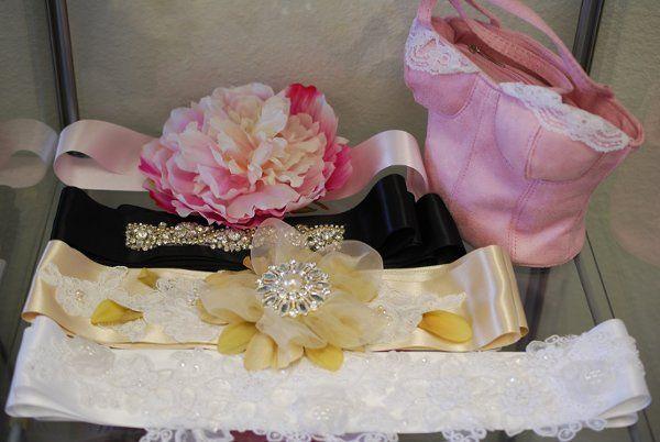 Tmx 1334102950855 DSC0047 Seattle wedding dress