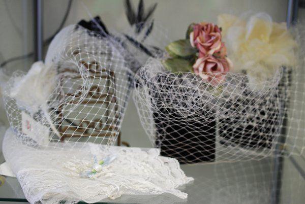 Tmx 1334103047508 DSC0046 Seattle wedding dress
