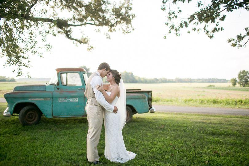 meagan travis wedding 41