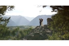 GPS Wedding Films