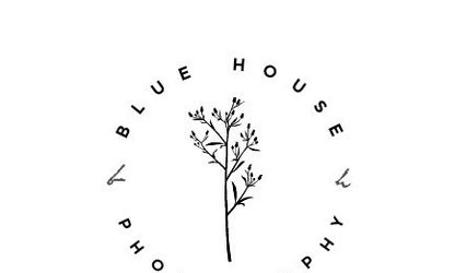 Blue House Photography 1