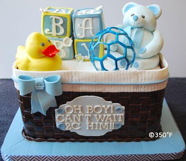 34173ad79da977bf 1516109737 ca9e20be952d2a58 1516110200011 3 baby shower basket