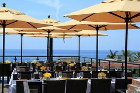 Mozambique Steakhouse