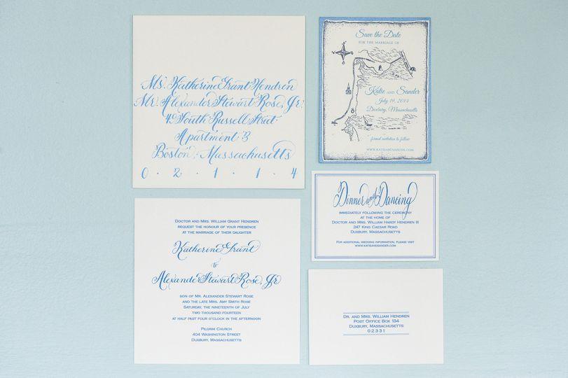 046duxbury wedding fucci2403 2