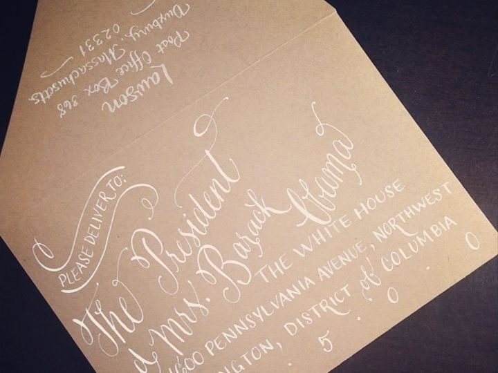 Tmx 1413834285124 103137148317104968417509192474339799385936n Scituate wedding invitation