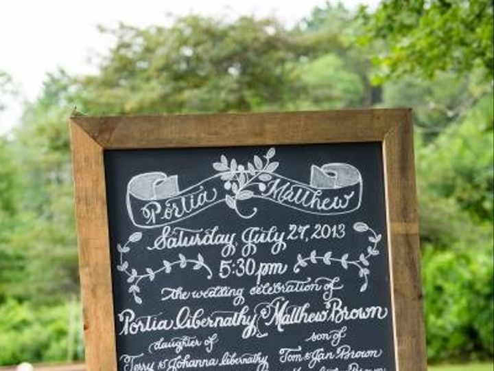 Tmx 1413834441907 10417482793757940637006119143510327668781n Scituate wedding invitation