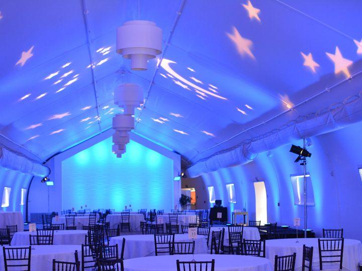 Tmx 1393288509690 The Westin Hotel Costa Mesa  Anaheim, CA wedding eventproduction