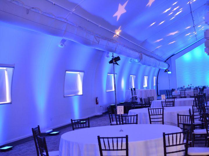 Tmx 1393288639805 The Westin Hotel Costa Mesa  Anaheim, CA wedding eventproduction