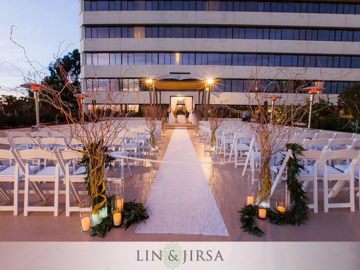 Tmx 1398055152214 8ppw860h573 Anaheim, CA wedding eventproduction