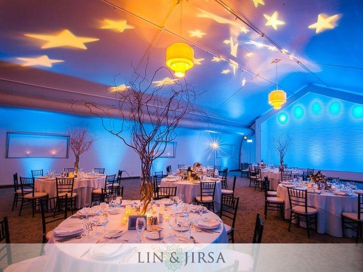 Tmx 1398055163008 12ppw860h573 Anaheim, CA wedding eventproduction