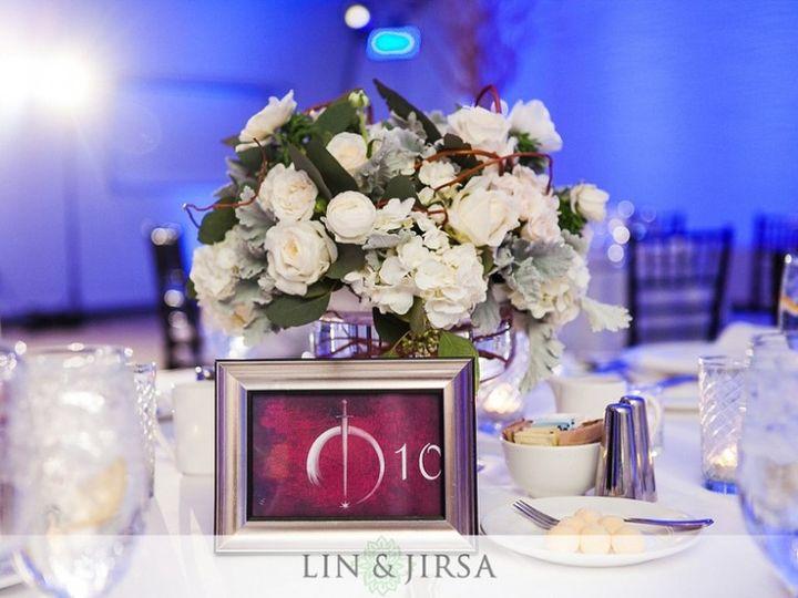 Tmx 1398055167798 13ppw860h573 Anaheim, CA wedding eventproduction