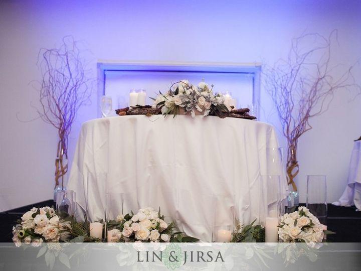Tmx 1398055171872 14ppw860h573 Anaheim, CA wedding eventproduction