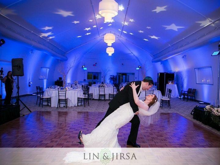 Tmx 1398055176561 15ppw860h573 Anaheim, CA wedding eventproduction