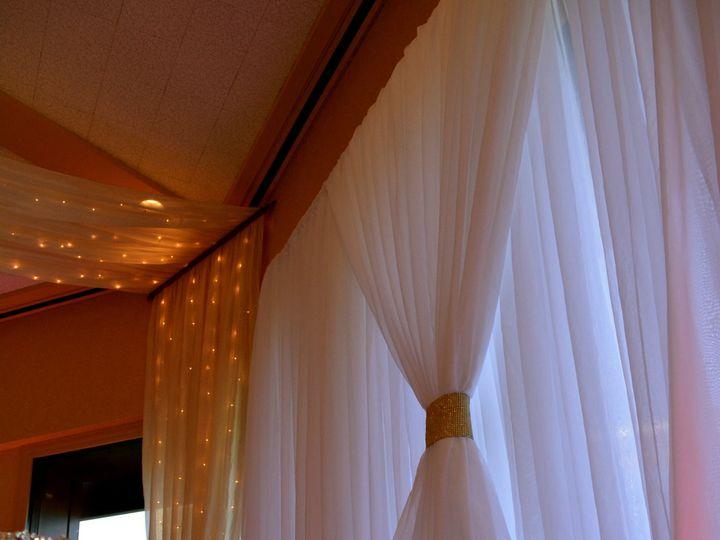 Tmx 1403674947527 Disneyland Sleeping Beauty Pavilion Cake Backdrop  Anaheim, CA wedding eventproduction