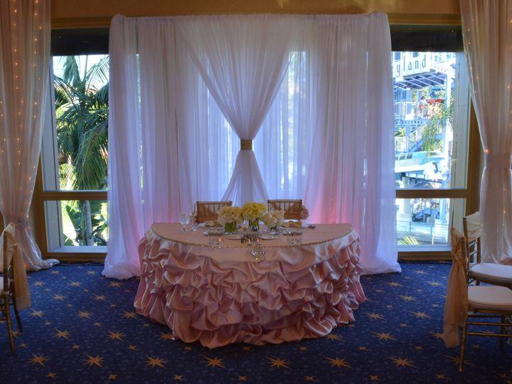 Tmx 1403675371551 Dsc0445 Anaheim, CA wedding eventproduction