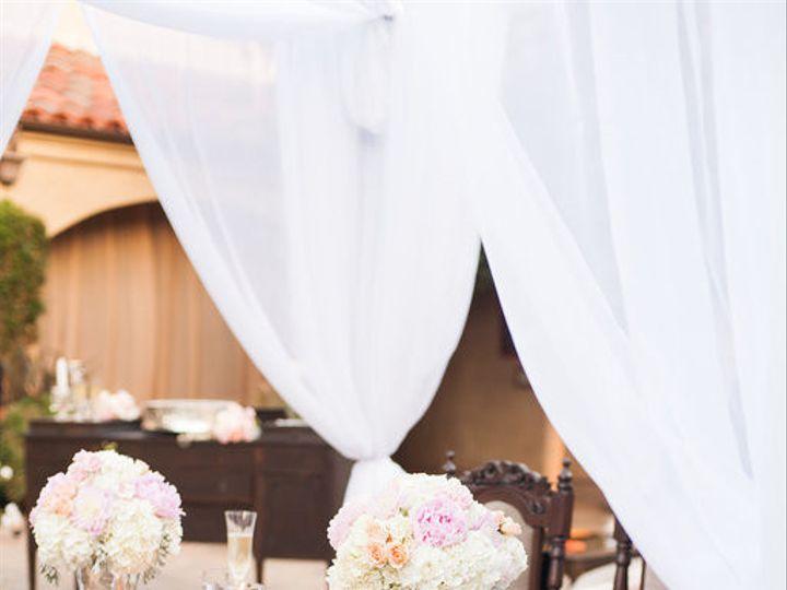 Tmx 1403675609186 Sierra Plaza San Juan Capistrano Draping  Lighting Anaheim, CA wedding eventproduction