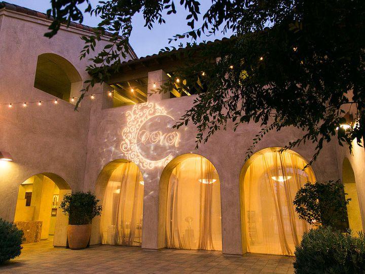 Tmx 1403675709957 20140607 01 Details 443 Anaheim, CA wedding eventproduction