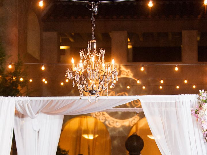 Tmx 1403675770500 20140607 10 Reception 255 Anaheim, CA wedding eventproduction