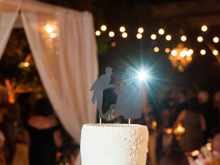Tmx 1403675789593 20140607 10 Reception 310 Anaheim, CA wedding eventproduction