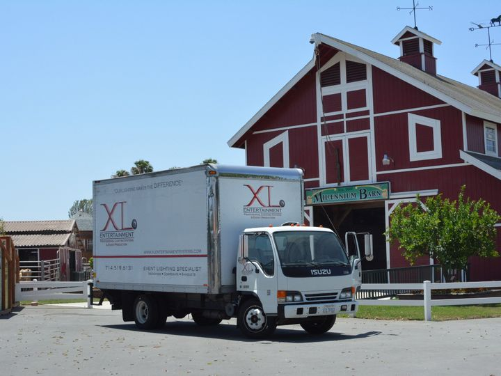 Tmx 1403676296174 Dsc0444 Anaheim, CA wedding eventproduction