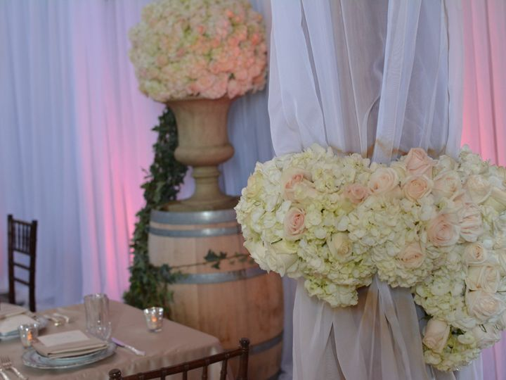 Tmx 1403676567302 Dsc0506 Anaheim, CA wedding eventproduction