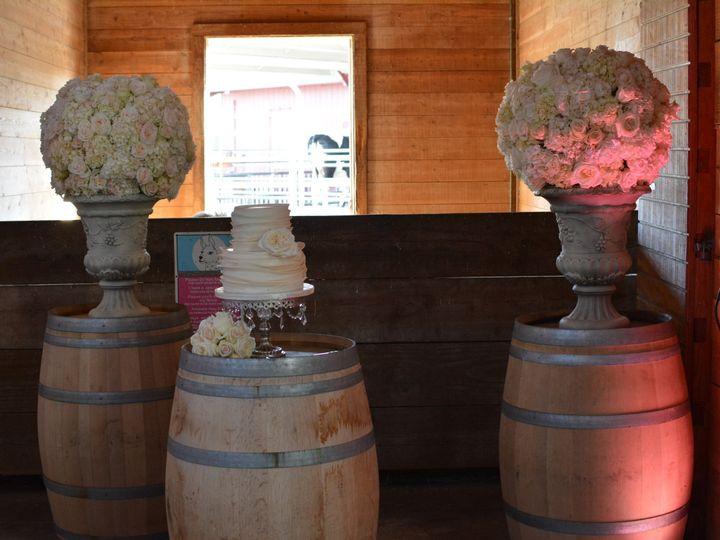 Tmx 1403676688494 Dsc0488 Anaheim, CA wedding eventproduction