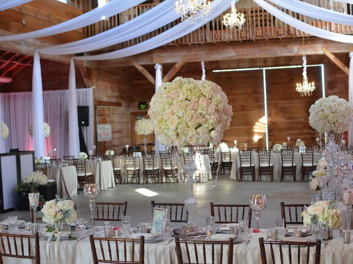 Tmx 1403676787351 Dsc0493 Anaheim, CA wedding eventproduction