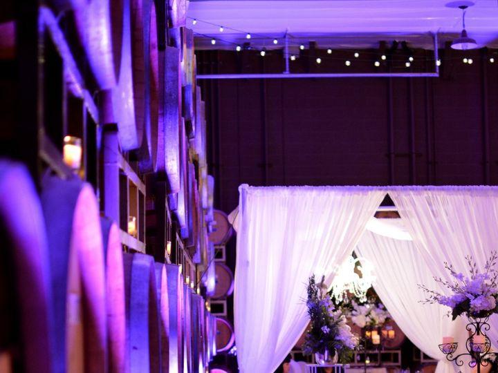 Tmx 1403676964798 Leoness Cellars Winery Temecula Lighitng Draping   Anaheim, CA wedding eventproduction