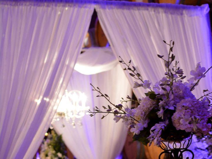 Tmx 1403676980970 Leoness Cellars Winery Temecula Lighitng Draping   Anaheim, CA wedding eventproduction