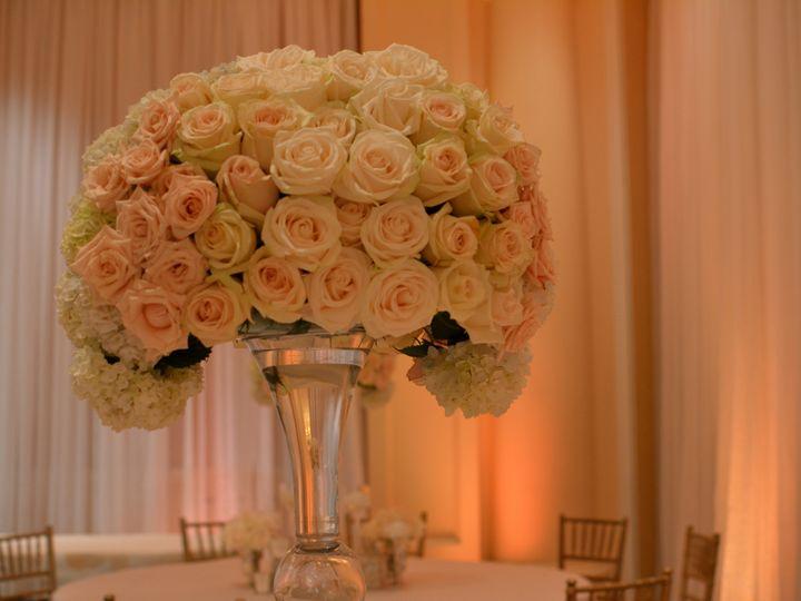 Tmx 1430955474878 St. Regis Monoarch Beach Resort Monarch Ballroom D Anaheim, CA wedding eventproduction
